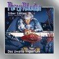 Perry Rhodan Silber Edition 19 - Das zweite Imperium -