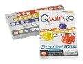 Qwinto - Zusatzblöcke (2er) -