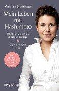 Mein Leben mit Hashimoto - Vanessa Blumhagen
