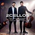 2CELLOS: Score -