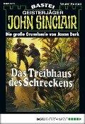 John Sinclair - Folge 0717 - Jason Dark