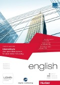 interaktive sprachreise intensivkurs english -