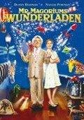 Mr. Magoriums Wunderladen -
