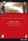 Morton Mies -