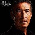 Licht Ins Dunkel 2016/17 - Various