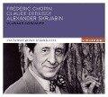 KulturSPIEGEL: Die besten guten - Chopin,Debussy - Vladimir Horowitz