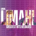 Greatest Hits-Reloaded - Limahl