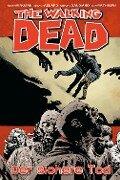 The Walking Dead 28 - Robert Kirkman