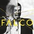 FALCO 60 - Falco