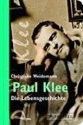 Paul Klee - Christiane Weidemann