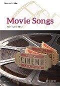 Movie Songs -