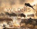 Nomaden der Wildnis 2018 -