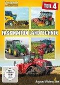 Faszination Landtechnik - Teil 4 -