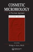 Cosmetic Microbiology -