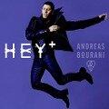 Hey+(Ltd.Edt.) - Andreas Bourani