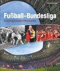 Fußball-Bundesliga - Matthias Ondracek