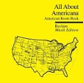 All About-Reclam Musik Edition 5-Americana - Various