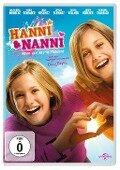 Hanni und Nanni - Mehr als beste Freunde - Enid Blyton