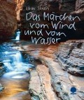 Das Märchen vom Wind und vom Wasser - Idries Shah