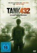 Tank 432 -