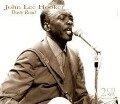 Dusty road - HOOKER, John Lee