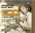 Duffy's Tavern: Where the Elite Meet -