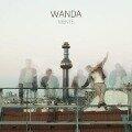 Niente (Ltd. Deluxe Edt.) - Wanda
