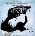 Under The Covers - Lydia/Cypress Grove Lunch