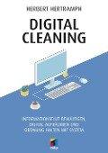 Digital Cleaning - Herbert Hertramph