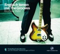Englisch lernen mit The Grooves - Lucy Honey, Elizabeth Hormann, Simon Camatta, Georg Corman, Thomas Kukulies