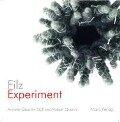 FilzExperiment - Annette Quentin-Stoll, Robert Quentin