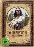 Winnetou -