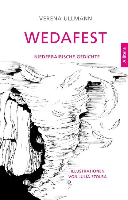 Wedafest - Verena Ullmann