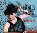 Heroes in Love - Opera arias - Christoph Willibald Gluck