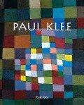 Paul Klee - Paul Klee