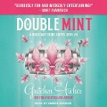 Double Mint - Gretchen Archer