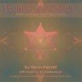 639Hz Solfeggio Sonic Meditation - Glenn Harrold, Ali Calderwood