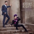 The Victorian Wallflowers - Ashbury Heights