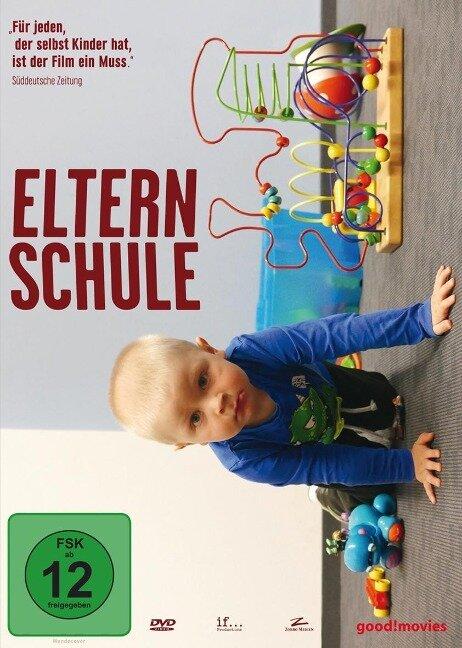 Elternschule -