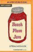 BEACH PLUM JAM M - Patricia Buddenhagen