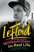 Willkommen im Real Life - Le Floid