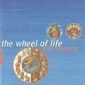 The Wheel of Life - Kulananda