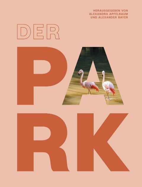 Der Park -