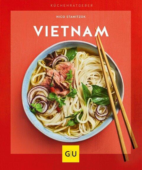 Vietnam - Nico Stanitzok