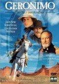 Geronimo - Das Blut der Apachen - John Milius, Larry Gross, Ry Cooder