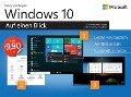 Windows 10 - Auf einen Blick - Nancy Muir Boysen