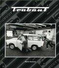 Trabant - Martin Roemers