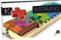 Katamino -