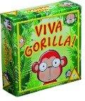 Viva Gorilla -