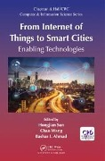 From Internet of Things to Smart Cities -